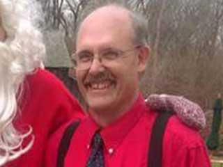 William J. Dichtl