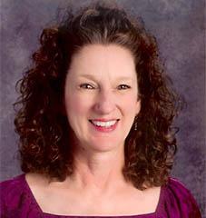 Yvonne Reissig